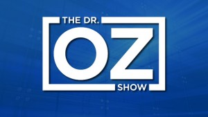 Click here to watch Cori Magnotta on the Dr. Oz Show